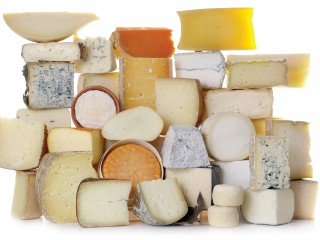 мляко, milk, млечни продукти, milk products, cheese