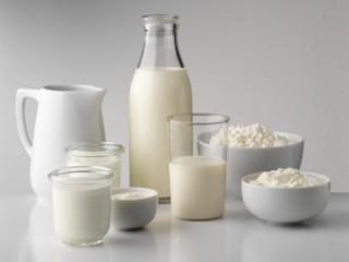 мляко, milk, млечни продукти, milk products