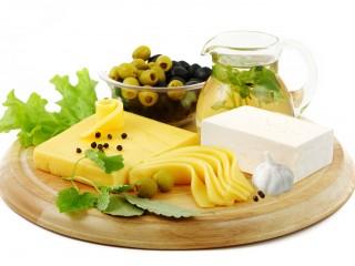 milki, милки, milky group bio, милки груп био, кашкавал, сирене, cheese